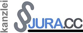 juracc Logo