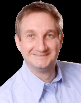 Jens Usebach - RechtsAnwalt
