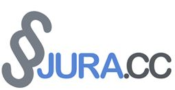 www.jura.cc